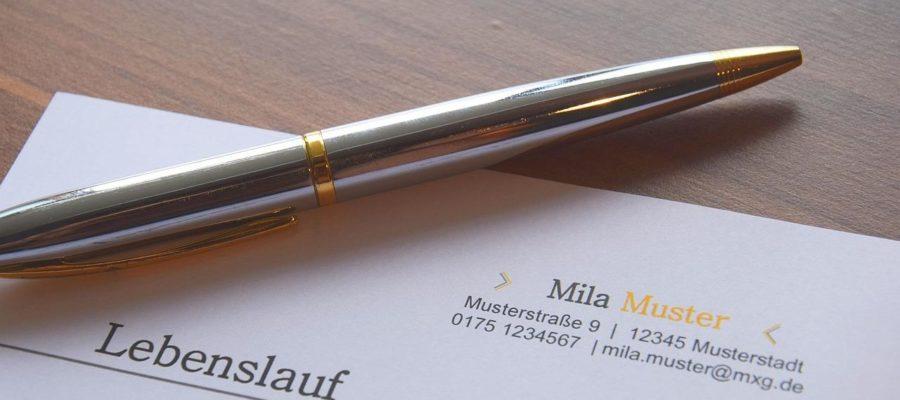 Luxus Schreibgeräte