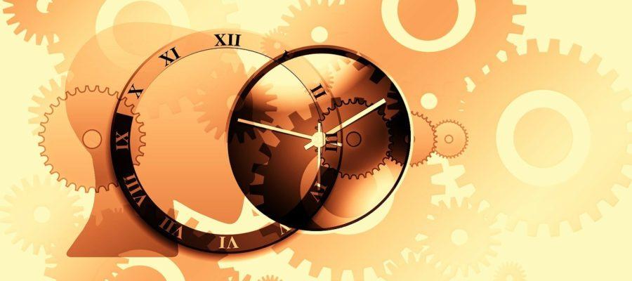 Außergewöhnliche Uhren